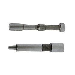 Makita stempel (jn1600) 792265-5