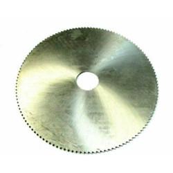 Rems metalrundsavklinge HSS-E 849703
