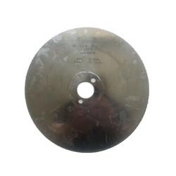 Rems Metalrundsavklinge HSS-E 849706