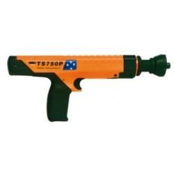 Ramset boltpistol TS750P