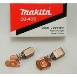 Makita kulsæt cb-430 195018-5