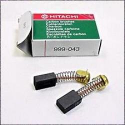 Kulsæt - Hitachi 95999043