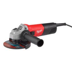 Milwaukee vinkelsliber 125mm AG800-125E 4933451211