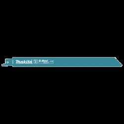 Makita bajonetsavklinge 225/24z (2 stk) til metal b-43169-2