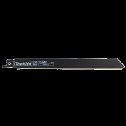Makita bajonetsavklinge 200x19x1 til rustfrit stål og epoxy b-51312
