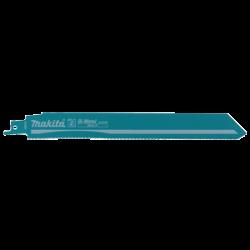 Makita bajonetsavklinge 228x1,1x14-18t til metalrør b-55821