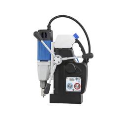 Magnet boremaskine / Kerneboremaskine Profispezial 1050W - BDS AutoMAB350