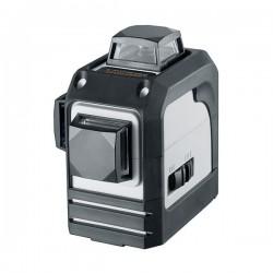 Laser compactplane 3D - Laserliner 49-036290