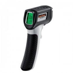 Thermospot pro laser - Laserliner 49-082041