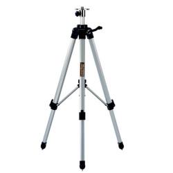 Stativ 120cm kompakt - Laserliner 080.29