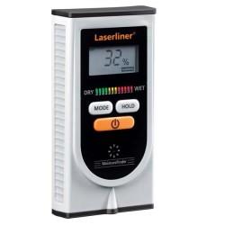 Fugtmåler - Laserliner moisturefinder 49-082032
