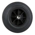 Hjul til Baron tvangsblander E300 / F300 / M300 - 50341