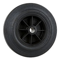 Hjul til Baron tvangsblander - B.000.010.030