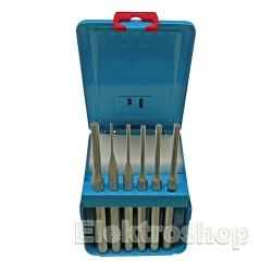 Bato Splituddriversæt 3-10mm - Bato 5221