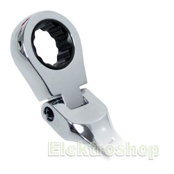 Bato Ringskraldenøgle Flex 10 mm - BATO 2560