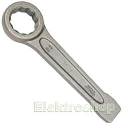 Bato Ringslagnøgle 80 mm - Bato 6827080
