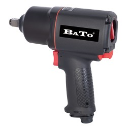 "Bato Møtrikspænder comp. 1/2"" 1112Nm - Bato 75104"