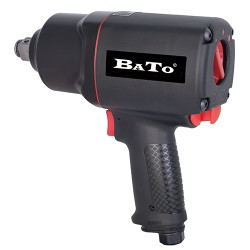 "Bato Møtrikspænder 3/4"" Composite 2034Nm - Bato 75109"