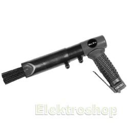 Bato Luft Nålehammer 2 + 3 mm - Bato B-NS75222