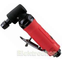 "Bato Mini luftsliber 1/4"" vinkel 90gr. - Bato 7534"