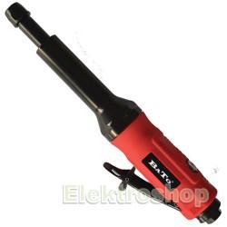 """Bato Luftsliber m/lang hals 5"""" - Bato B-AG7537"""