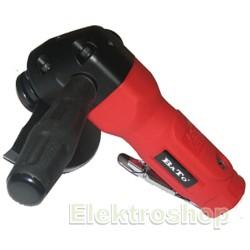 """Bato Luft Vinkelsliber 5"""" - Bato B-AG7548"""