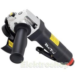 """Bato Luft Vinkelsliber 5"""" - Bato B-AG7549"""
