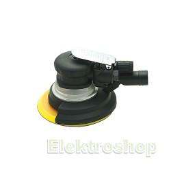 Bato Excentersliber-/Polermaskine Luft - Bato 7552