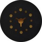 """Bato Velcro skive 6""""/150 mm for 7552, 7553, 7554, 7555 - Bato 7554-9V"""