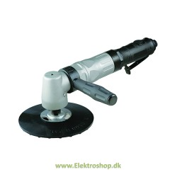 Bato Luft Polermaskine 1,3 HP, 2500 - Bato B-AP7559