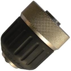 Bato 7566 Borepatron Chuck Keyless 13 mm industrial metalhus - Bato 7566-Chuck-ind