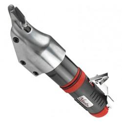 Luft Pladesaks 0,9 HK - Bato B-AS75968