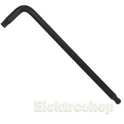 Bato Stiftnøgle m/kugle TX30 - BatoB-HK31730