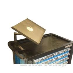 Bato Computerarm til værkstedsvogn - 9190