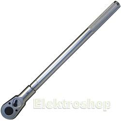 "Bato Skraldenøgle 3/4"" Teleskop - 10997"