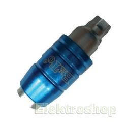 Bato Bitsholder Autolock 60 mmL - BaTo 4824 - 10 stk. pakning
