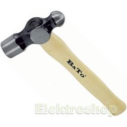 Bato Kuglehammer 300 Gr. Træ - BaTo 5341