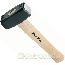 Bato Mukkert 2000 Gr. - BATO B-BH5353