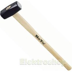 Bato Forhammer 5000 Gr. Træ - BaTo 5361