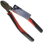 Bato Sidebidetang 160 mm - BaTo B-P72136