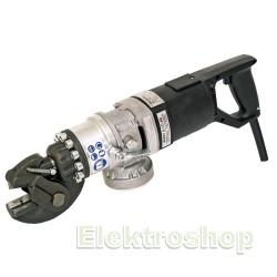 Armeringsklipper 1100W 230V - Bendof MU-16