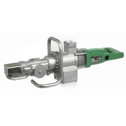 Universal Klippe og Bukkemaskine 1050W - Bendof DBC16H