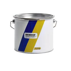 Snigamit 10 kg Ekspanderende masse - Bendof 15100010
