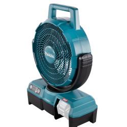 Makita ventilator 40v CF001GZ