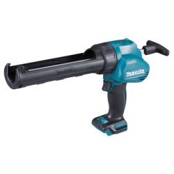 Fugepistol 10,8V Tool only - Makita CG100DZA