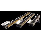 Baron transportbånd 6,0 mtr basis 1X240V CU6000 30007