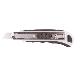 Makita hobby kniv d-58855
