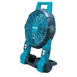 Ventilator 14,4-18V  - Makita DCF201Z