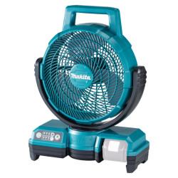 Makita ventilator 18v DCF203Z