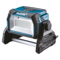 Makita LED arbejdslampe 14,4V-18V DEADML809